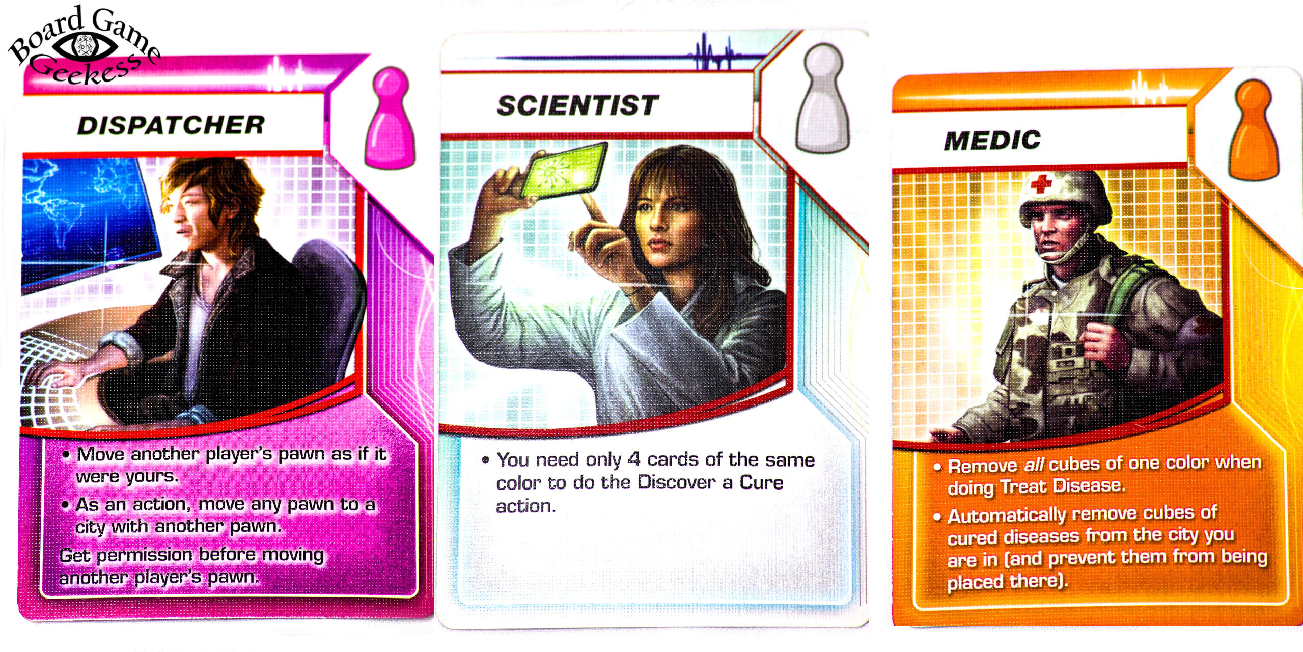 Cards 1